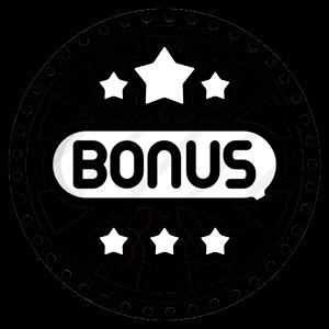 LiveTable Bonus